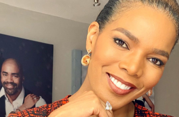Connie Ferguson Biography: Age, Daughters, Net Worth, Husband, Family, Wikipedia, House, Instagram, Cars