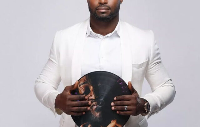 DJ Neptune Biography: Age, Songs, Wikipedia, Net Worth, Mix, Wife, Girlfriend, Nobody, Pictures