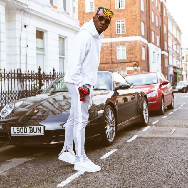 DJ Spinall Biography: Age, Songs, Net Worth, MixTapes, Sound Effect, Girlfriend, Wikipedia, Married Wife