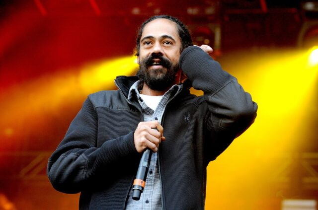 Damian Marley Biography: Age, Songs, Father, Net Worth, Wife, Hair, Wikipedia, Albums, Mother, Medication, Pictures