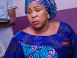 Fausat Balogun Biography, Husband, Net Worth, House, Age, Daughter, Son, Family, Movies, Pictures, Wikipedia