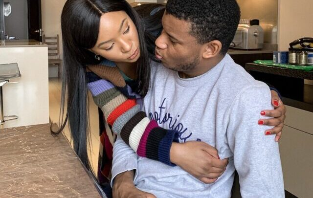 Fewa Otedola Biography: Age, Sickness, Net Worth, Cars, Wife, Birthday, Instagram, Pictures, Condition, Wiki