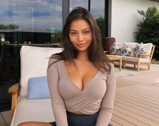 Fiona Barron Biography: Height, Age, Wikipedia, Net Worth, Facebook, Plastic Surgery, Justin Bieber, Pictures