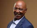 Jerry Phele Biography, Age, Wife, Net Worth, Education, Family, Funeral, House, Daughter, Place of Birth, Wikipedia