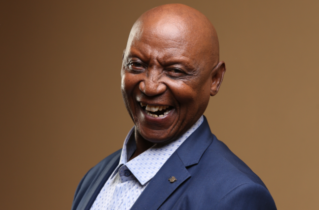Jerry Phele Biography: Age, Wife, Net Worth, Education, Family, Funeral, House, Daughter, Place of Birth, Wikipedia