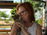 Jocelyn Broderick Bio, Age, Net Worth, Husband, Wikipedia, Boyfriend, Pictures, Movies