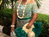 Juliet Ogechi Nworisa Bio, Age, Net Worth, Husband, Wikipedia, Pictures, Business
