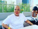 Linda Sebezo Bio, Age, Married Husband, Net Worth, Daughter, Instagram, House, Son, Family, Wikipedia, Condition