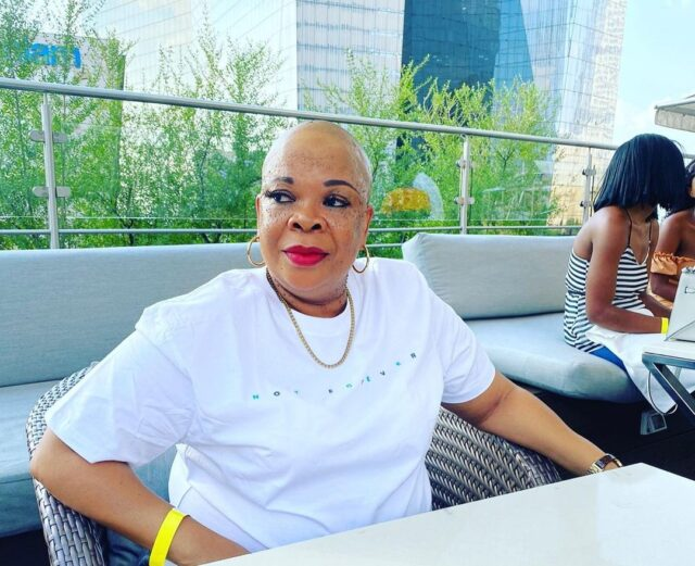 Linda Sebezo Biography: Age, Married Husband, Net Worth, Daughter, Instagram, House, Son, Family, Wikipedia, Condition