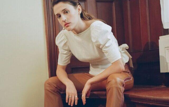 Lola Bessis Biography: Interview, Wikipedia, Age, Agent, Net Worth, Instagram, Boyfriend, Husband