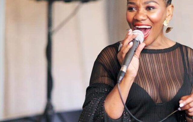 Lucia Mthiyane Biography: Age, Boyfriend, Photos, Net Worth, Wikipedia, Instagram, Cookbook, Twitter, Recipes, Husband