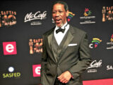 Luthuli Dlamini Biography, Wife, Age, Wikipedia, Net Worth, Instagram, Agent, Pictures, Parents, Facebook