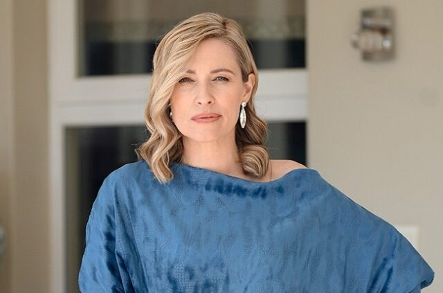 Mary Anne Barlow Biography: Age, Parents, Net Worth, Wikipedia, Movies, Siblings, Real & Ex-Husband, TV Shows