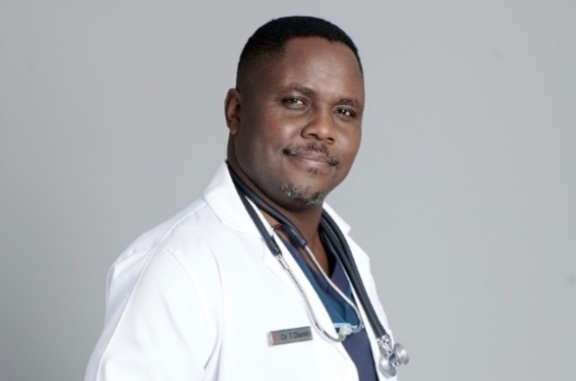 Meshack Mavuso Biography: Age, Wife, Net Worth, Children, Instagram, Parents, Wikipedia, Pictures, Movies & TV Shows