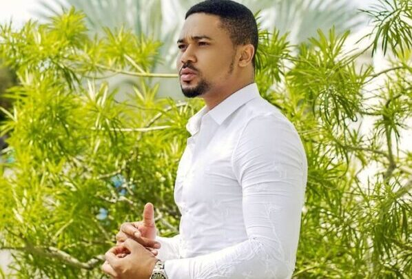 Mike Godson Biography: Married Wife, Movies, Net Worth, Wiki, Age, Photos, Family, Parents, Child, Phone Number