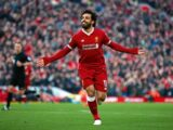 Mohamed Salah Bio, Goals, Age, Stats, Net Worth, Club, Wife, House, Salary, Awards, Wikipedia, Instagram