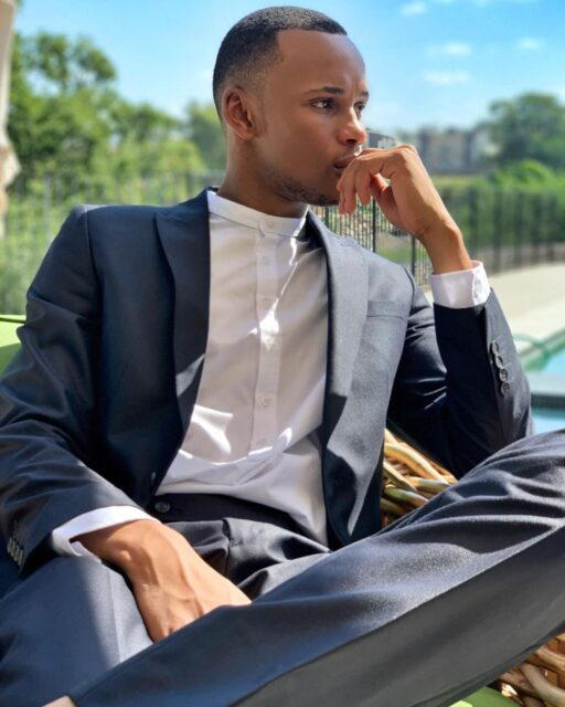 Mpho Sibeko Biography: Siblings, Age, Movies, Net Worth, Instagram, Family, Girlfriend, Twitter, Wiki, Birthday, Parents