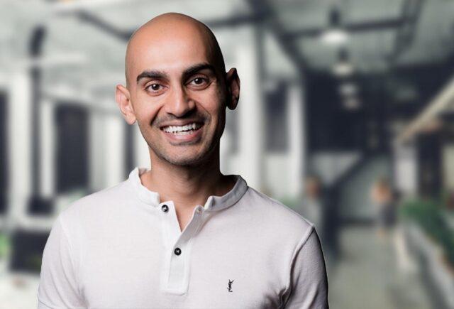 Neil Patel Biography: Age, Child, Net Worth, Wife, Blog, Digital Marketing, SEO Course, Wikipedia, Backlinks, Ubersuggest