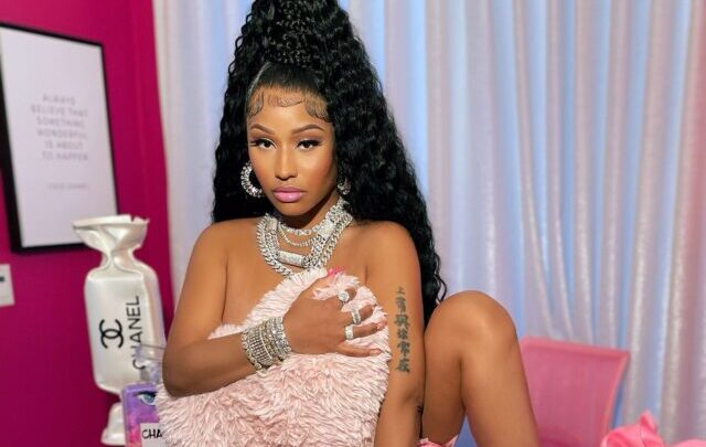 Nicki Minaj Biography: Age, Daughter, Family, Net Worth, Marriage, Boyfriend, Real Name, Songs, Height, Parents, Wiki