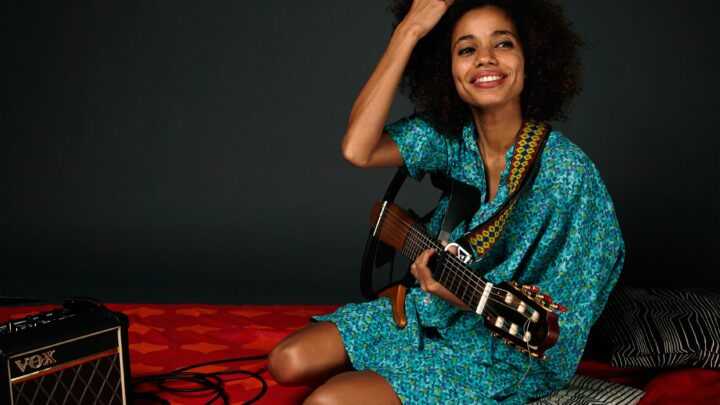 Nneka Egbuna Biography: Age, Songs, Net Worth, Married Husband, Instagram, Parents, Wikipedia, Twitter, Boyfriend