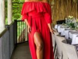 Pearl Noxolo Monama Biography, Age, Instagram, Husband, Net Worth, Pics, Twitter, Body, Boyfriend, Siblings, Wiki