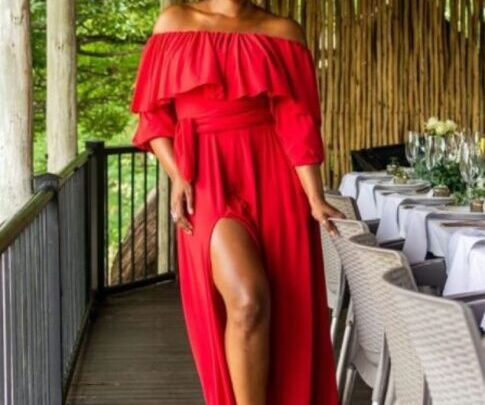 Pearl Noxolo Monama Biography: Age, Instagram, Husband, Net Worth, Pics, Twitter, Body, Boyfriend, Siblings, Wiki