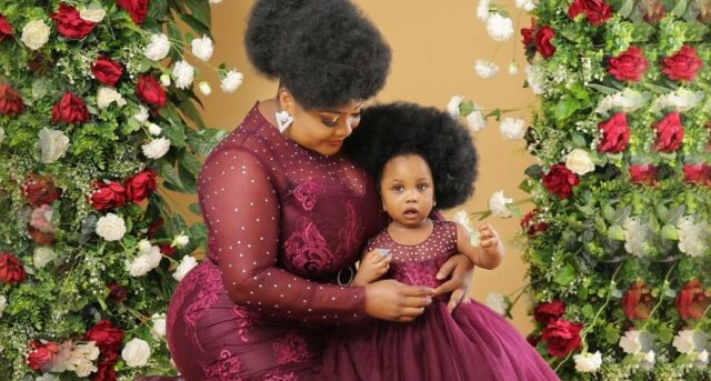 Ronke Odusanya Biography: Age, Daughter, Net Worth, Son, Husband, Pictures, Married, News, Wikipedia