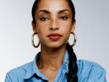 Sade Adu Biography, Age, Net Worth, Daughter, Son, Songs, Wikipedia, Hairstyles, Parents, Instagram, Interview