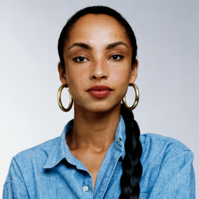 Sade Adu Biography: Age, Net Worth, Daughter, Son, Songs, Wikipedia, Hairstyles, Parents, Instagram, Interview