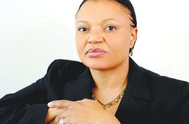 Siza Mzimela Biography: Net Worth, Age, Profile, Contact Details, Qualifications, Education, News, Husband, Wiki