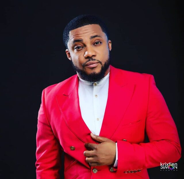 Tim Godfrey Biography: Age, Net Worth, Wife, Songs, Albums, Website, Wikipedia, Married, Family