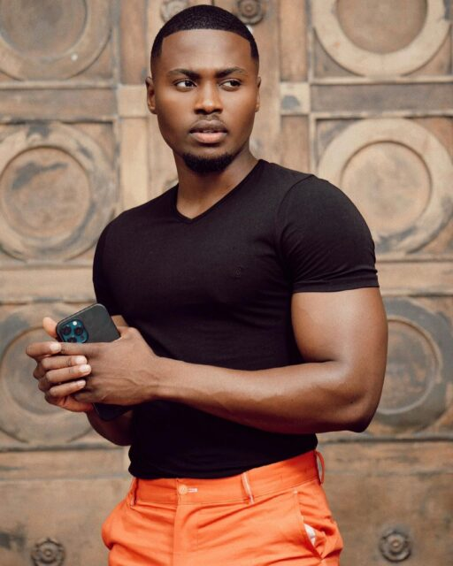Wiseman Zitha Biography: Net Worth, Home Language, Age, Girlfriend, Wikipedia, Dating, Pictures, Wife