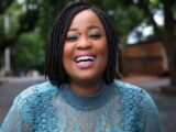 Zinzile 'Zinzi' Zungu Biography, Age, Husband, Net Worth, Wikipedia, Movies, Instagram, Agency, Boyfriend