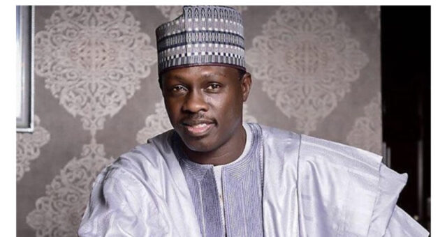 Ali Nuhu Bio: Age, Wife, Net Worth, Family, Father, House, Religion, Cars, Video, Pictures, Wikipedia