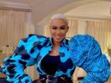 Ayanda Ncwane Bio, Net Worth, Wikipedia, Age, House, News, Cars, Husband, Photos, Skin Bleaching