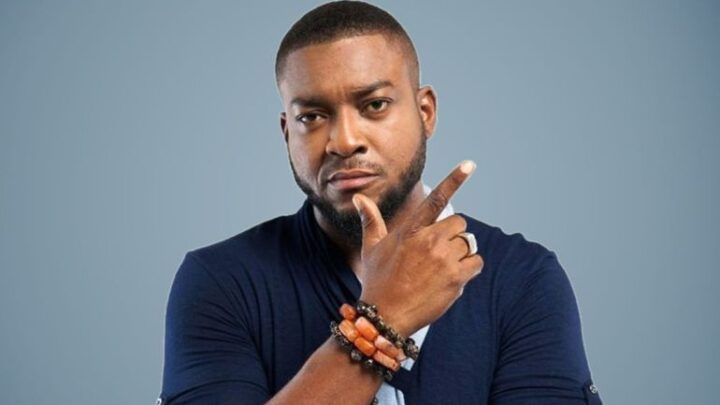 Chidi Mokeme Biography: Age, Movies, Illness, Wife, Net Worth, House, Wikipedia, Cars, Family, Pictures