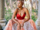 Chiedza Mhende Bio, Age, Baby, Net Worth, Gender, Family, Child, Wikipedia, Husband, Pictures