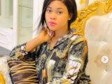 Chioma Nwaoha Biography, Age, Instagram, Net Worth, Movies, Family, State Of Origin, Husband, Phone Number, Boyfriend