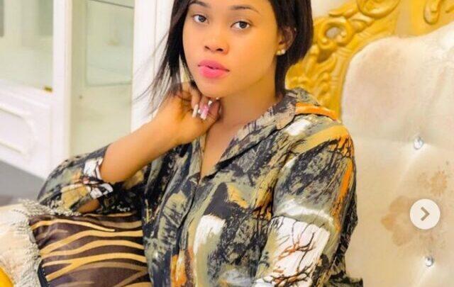 Chioma Nwaoha Bio: Age, Instagram, Net Worth, Movies, Family, State Of Origin, Husband, Phone Number, Boyfriend
