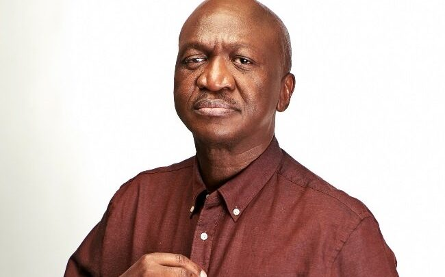 Fana Mokoena Biography: Wife, Age, Net Worth, Twitter, News, Wikipedia, Photos, Hotel Rwanda