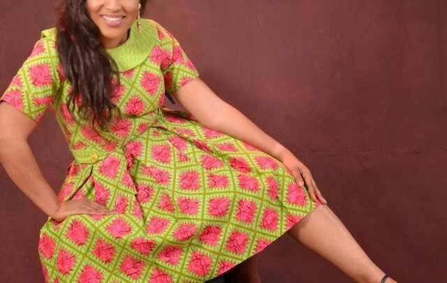 Grace Amah Biography: Age, Husband, Net Worth, Pictures, Instagram, Movies, Height, Wikipedia