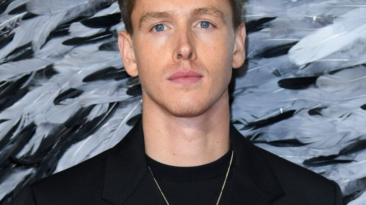 Harris Dickinson Biography: Movies, Age, Net Worth, Instagram, Twitter, TV Shows, Parents, Height, Brother, Wikipedia, Agent