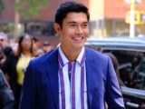Henry Golding Biography, Wife, Age, Baby, Twitter, Net Worth, Parents, Tattoo, Instagram, Wikipedia, Height, IMDb