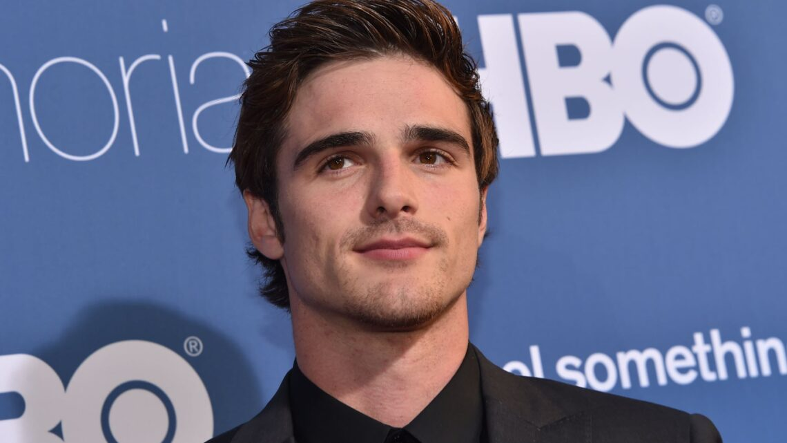Jacob Elordi Biography: Height, Age, Movies & TV Shows, Net Worth, Instagram, Girlfriend, Wikipedia, Photos