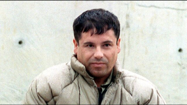 Joaquín 'El Chapo' Guzmán Biography: Age, Forbes Net Worth, Wife, Children, House, Netflix Movie, Son, Wikipedia