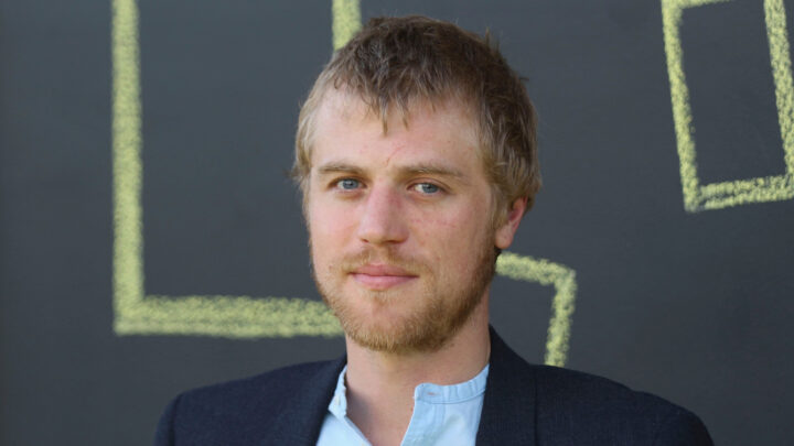 Johnny Flynn Biography: Net Worth, Wife, Age, News, Instagram, Movies & TV Shows, Wikipedia, Children, Songs