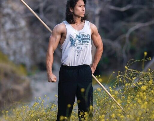 Kane Lieu Biography: Wikipedia, Age, Instagram, Net Worth, Height, Nationality, Wife, Birthday, Pictures, Girlfriend