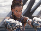 Letitia Wright Biography, Movies & TV Shows, Age, Net Worth, Instagram, Height, Awards, Black Panther, Boyfriend, Wiki