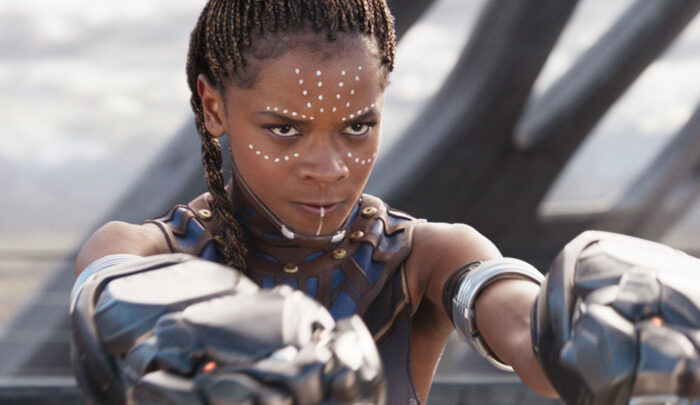 Letitia Wright Biography: Movies & TV Shows, Age, Net Worth, Instagram, Height, Awards, Black Panther, Boyfriend, Wiki