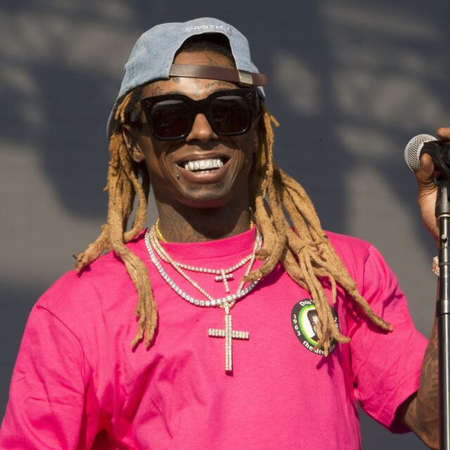 Lil Wayne Biography: Songs, Age, Net Worth, Girlfriend, Albums, Wife, Wikipedia, Pictures, Children, Height